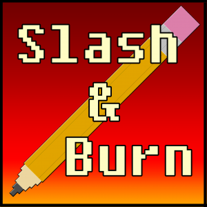 Episode 35 - A Bossomous Visage - Warhammer 40k