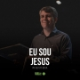Artwork for Eu sou Jesus (Pr. Klevys Silva) | Podcasts SIBAPA