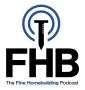Artwork for The Fine Homebuilding Podcast: Episode 95
