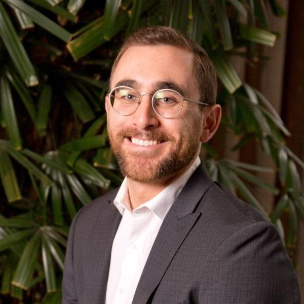 Kevin OReilly (LinkedIn 2021-01-24)