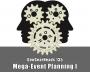 Artwork for GGH 135: Mega-Event Planning I