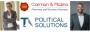 Artwork for Pharmacy Business Law - Carman & Mazina: Pharmacy Podcast Episode 201