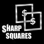 Artwork for Sharp Showcase - Fabian Sommer