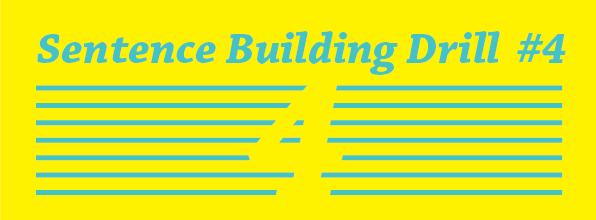 TTMIK Level 5 Lesson 20 PDF