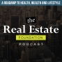 Artwork for Ep.272 Crushing It with Buying Tax Defaulted Real Estate - Casey Denman