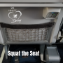 Artwork for Ep_28;Squat the Seat