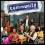 Artwork for 52: Community (with Jon Blair)