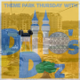 Artwork for S3E29: Walt Disney World Sleepover and Resort Pockets, part two