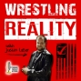 Artwork for WWE: Mark Madden (WCW) in studio + Bold Prediction for WWE No Mercy