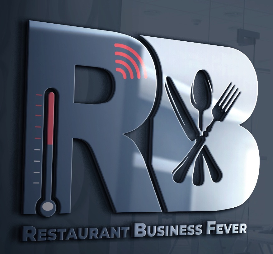Ep. 93 The Restaurant Disruptors are coming and they aint smiling show art