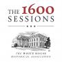 Artwork for 35 Entertaining at the White House