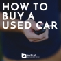 Artwork for 527-How to Buy a Used Car