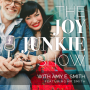 Artwork for 4 Ways to Increase Intimacy In Your Relationship [TJJS:EP246]