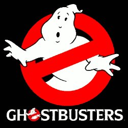 Episode 127- Ghostbusters