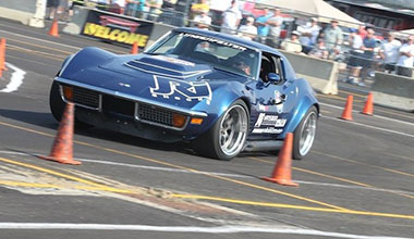 77 - Goodguys Autocross Shootout recap and OUSCI invites