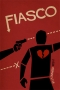 Artwork for 180 - Fiasco with CJ Higgins (LIVE from the Everything Is Awesome Headstrong Comedy Festival)