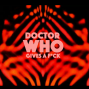 Artwork for #074 Twin Dilemma II: Clara of the Zygons