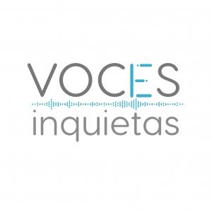 Voces Inquietas