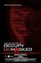 Artwork for Show 1184 Occupy unmasked Documentary