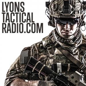 Lyons Tactical & Survival Show