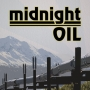 Artwork for Ep. 1: Alaska, the oil state that almost wasn't