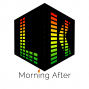 Artwork for Morning After Tues. 01-09-2018
