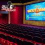 Artwork for Disney+ déclare la guerre au cinéma ! Avec Victor de Pardon Le Cinéma