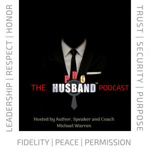 PRO Husband Podcast