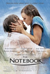 The Notebook Commentary