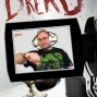 Artwork for Dread Audio Commentary