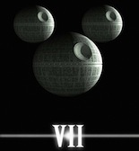Special Edition #7; Disney Star Wars Update (GWC Meet-up 2013)