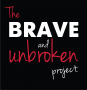Artwork for Brave and Unbroken - Current Events Discussion