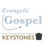 Artwork for Evangelii = Gospel (Lectio Divina #5 of 6)