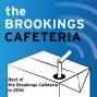 Artwork for Best of the Brookings Cafeteria in 2016