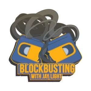 Blockbusting