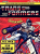 Episode 436 - Transformers: Marvel UK December 1984! show art