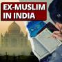 Artwork for Ex-Muslim in India