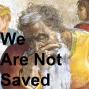 Artwork for Post Christianity