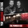 Artwork for Skillset Overtime #64: The Powder Keg - A Firearms Speakeasy