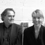 Artwork for Renate Schepen en Jan Flameling over interculturele filosofie
