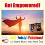 Artwork for Get Empowered!