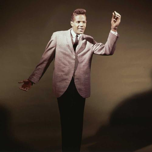 R.I.P. Bobby Freeman- Time Warp Radio -Do You Wanna Dance?