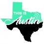 Artwork for Kristin Finan, Travel Editor for The Austin American Statesman