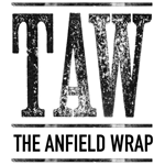 TAW CityTalk Phone In #5