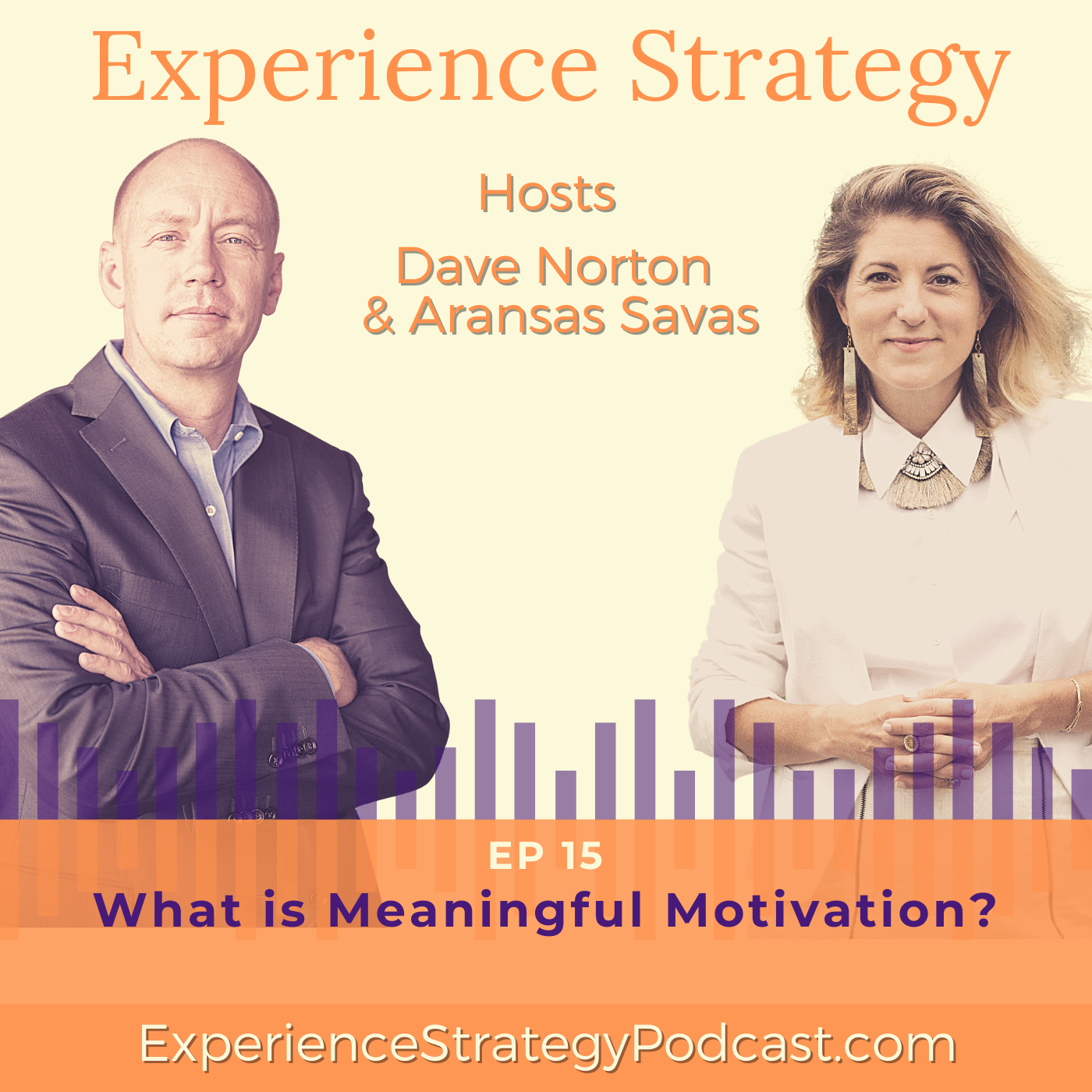What is Meaningful Motivation?