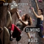 Artwork for Climbing the Walls
