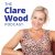 19.  Shifting to an online business model - with Emily Osmond show art