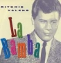 Artwork for Ritchie Valens - Labamba Time Warp Song of the Day (10/6)