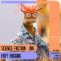Artwork for #006 Hoff Hogging