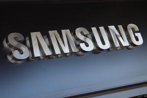 El futuro Galaxy S8 será todo pantalla